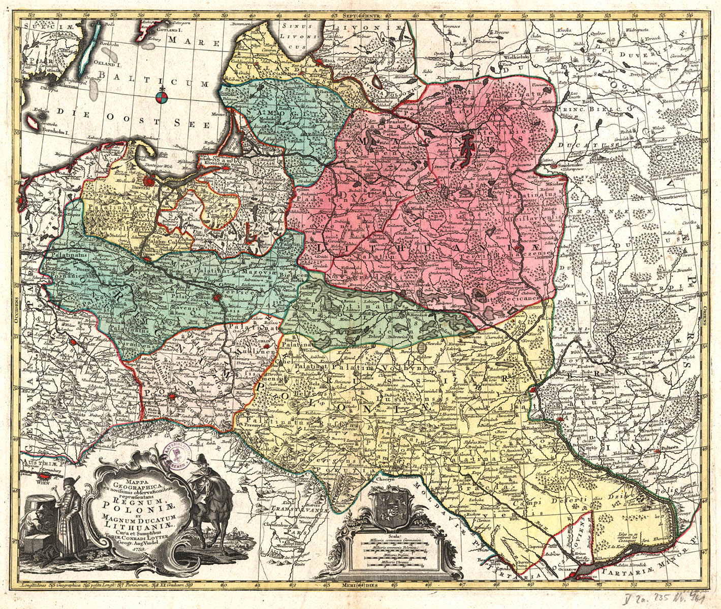 Беларусь: http://history-belarus.by/pages/terms/belarus.php