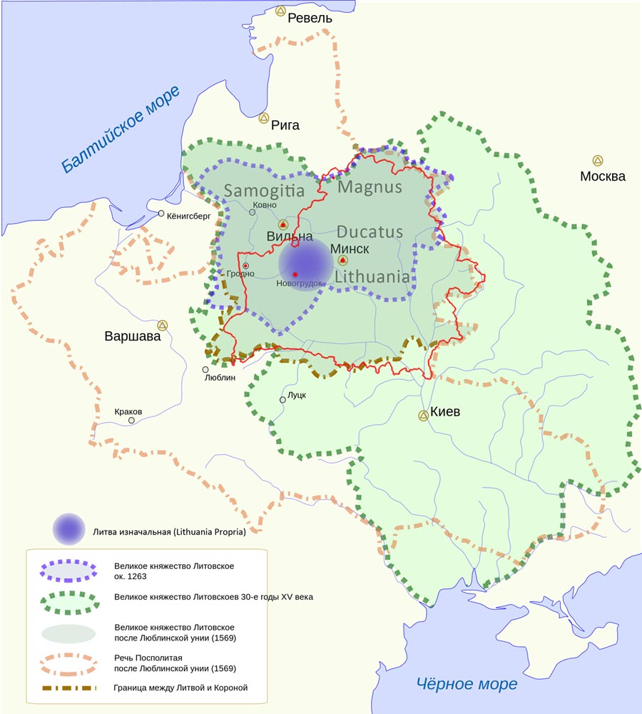 http://history-belarus.by/images/img-terms/wkl/LihuanianHistory.jpg